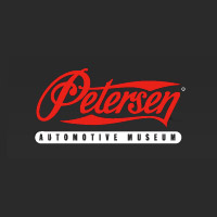 The Petersen Automotive Museum :: Los Angeles, CA